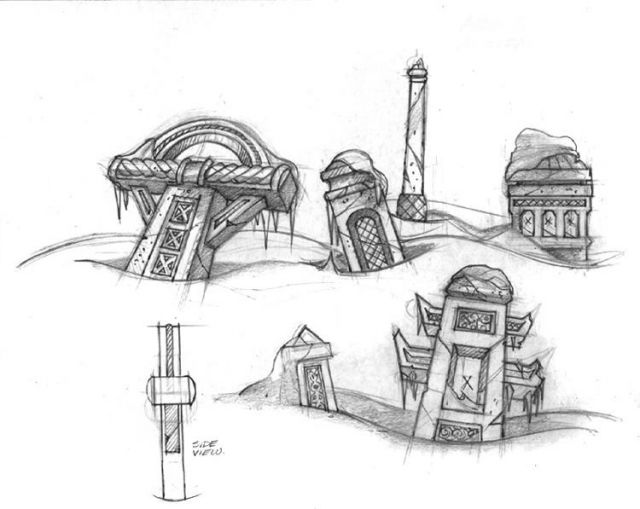 Ice_ruins_concept