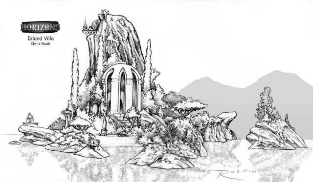 Island_concept