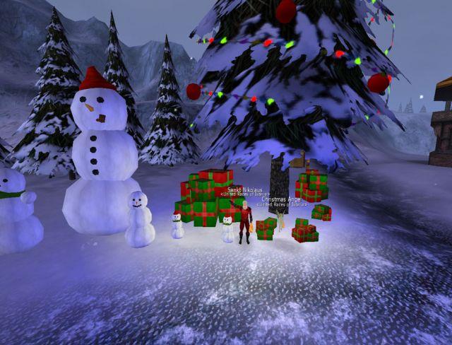 Winter_festival