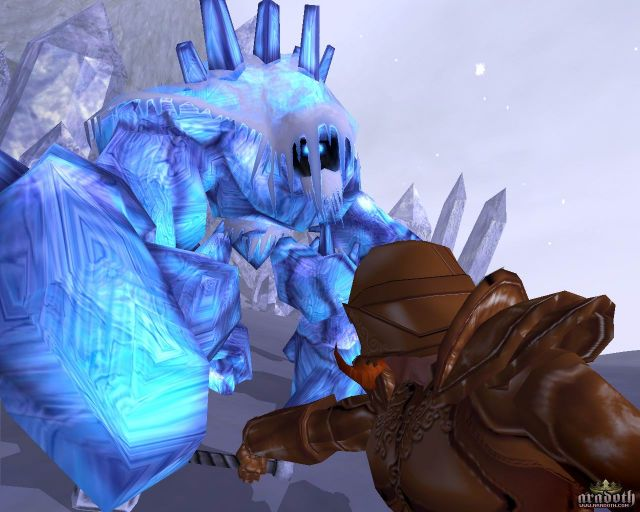 ice_golem_fight