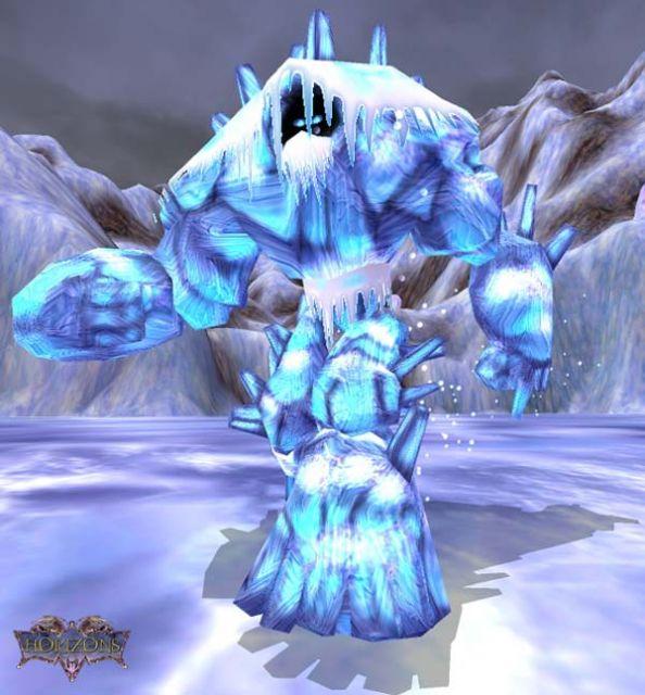 ice_golem_fight1