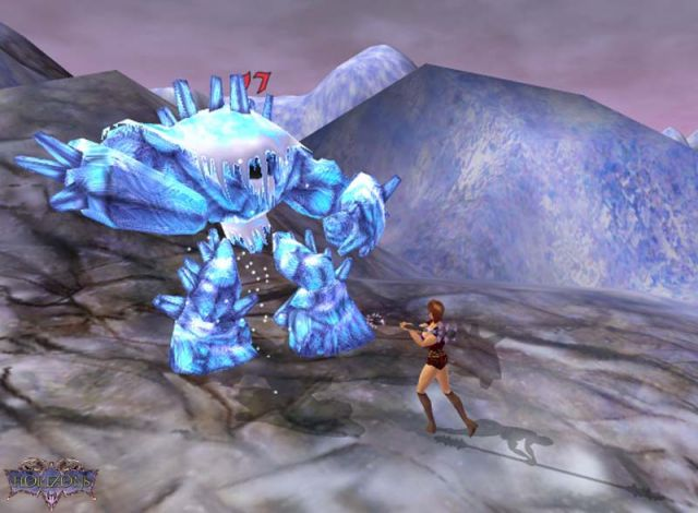 ice_golem_fight9