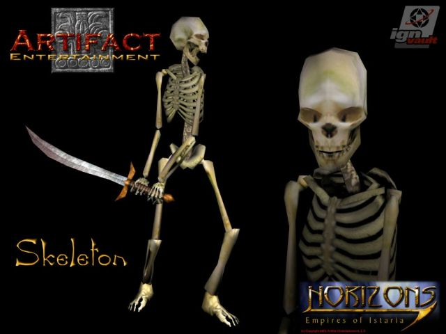 skeleton_render.jpg