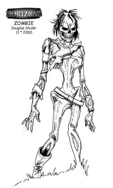zombie_concept