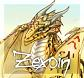 Zexoin's picture